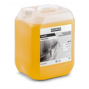 Detergent RM 750 /10L/