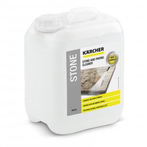 Čistilo za kamnite površine (5 L)