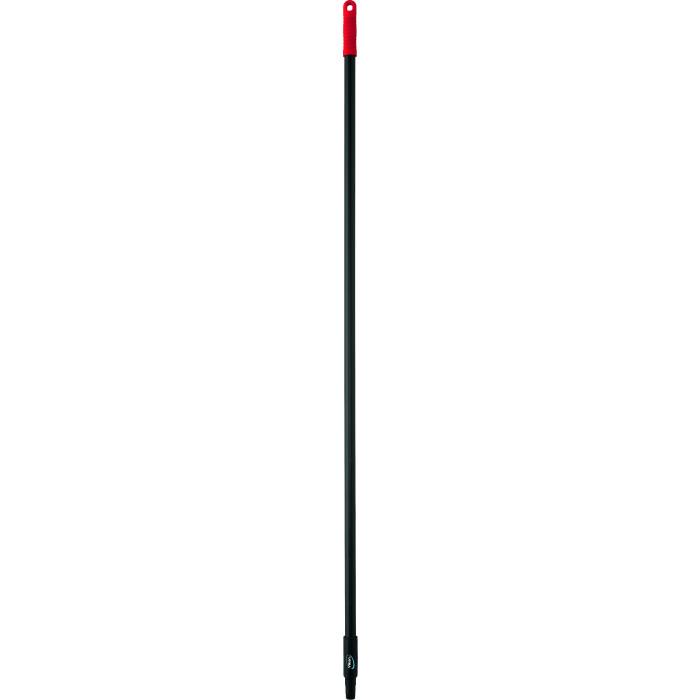 Vikan ročaj, lesen, 1560 mm