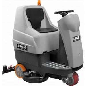 LavorPro Comfort XS-R 75 UP