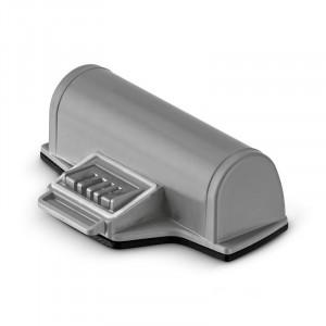Baterija za WV5