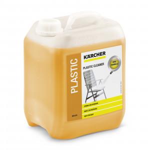 Čistilo za plastiko (5 L)