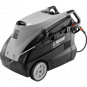 LavorPro HTR 2515 LP