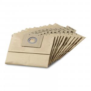 Vrečke za ses. T 12/1 (10 kos) papir
