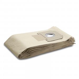 Vrečke za ses. NT 561; 45/1Eco, (5 kos)