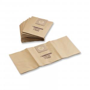 Vrečke za ses. NT 35/1, papir, (5 kos)