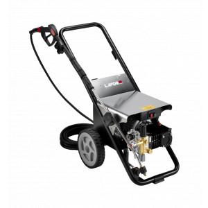 LavorPro HCR 2515 LP