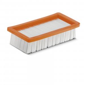 Ploščati filter za AD