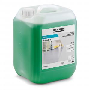 Detergent RM 746 /10L/