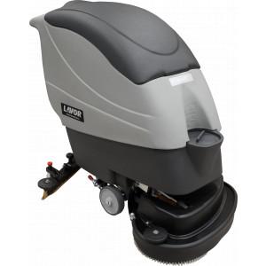 LavorPro Easy-R 50 BT