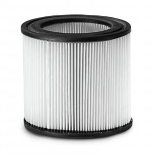 Filter za ses. NT 22/1; 27/1; WD PES